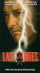 Watch Last Rites Online