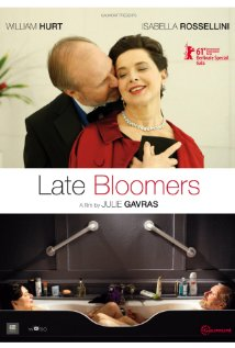 Watch Late Bloomers Online