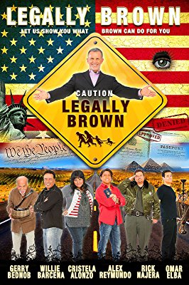 Watch Legally Brown Online