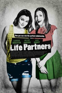 Watch Life Partners Online