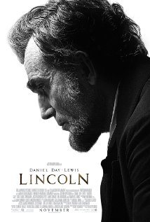 Watch Lincoln Online