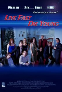Watch Live Fast, Die Young Online