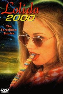Watch Lolita 2000 Online