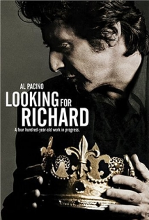 Watch Looking for Richard Online