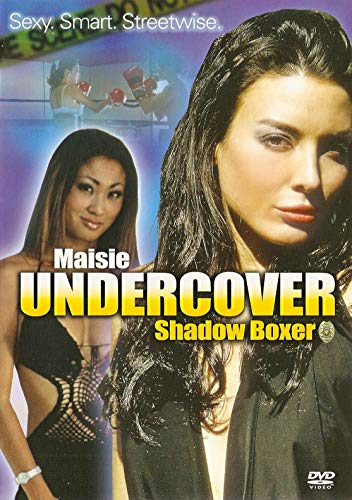 Watch Maisie Undercover: Shadow Boxer Online