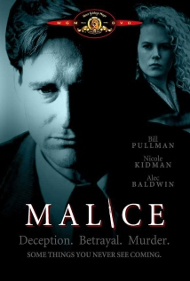 Watch Malice Online