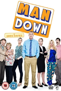 Watch Man Down Online