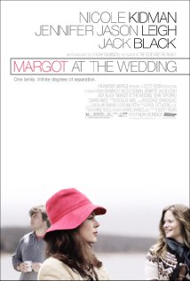 Watch Margot at the Wedding Online