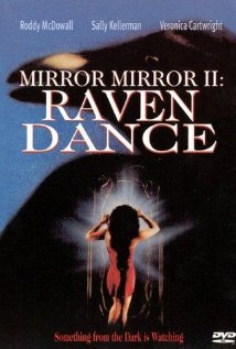 Watch Mirror, Mirror 2: Raven Dance Online