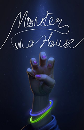 Watch Monster in a House Online