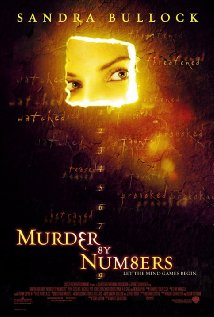 Watch Murder by Numbers Online