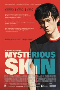 Watch Mysterious Skin Online