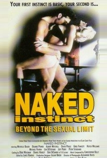 Watch Naked Instinct Online