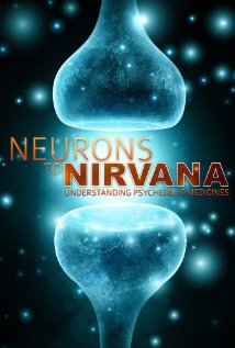 Watch Neurons to Nirvana Online