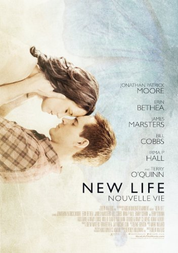 Watch New Life Online