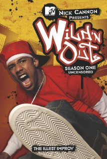 Watch Nick Cannon Presents: Wild 'N Out Online