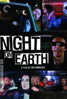 Watch Night on Earth Online