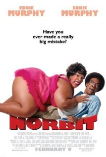 Watch Norbit Online