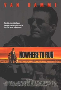 Watch Nowhere to Run Online