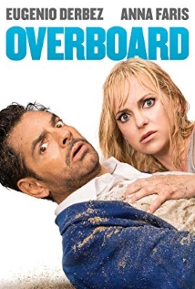 Watch Overboard Online
