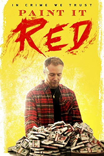 Watch Paint It Red Online