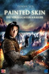Watch Painted Skin Online