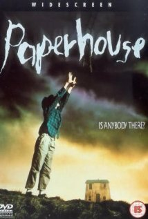 Watch Paperhouse Online