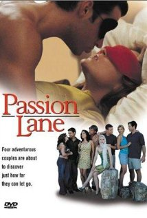 Watch Passion Lane Online