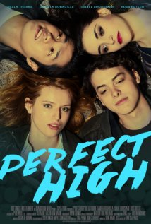 Watch Perfect High Online