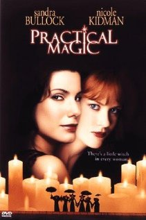 Watch Practical Magic Online