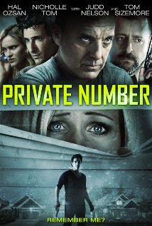 Watch Private Number Online