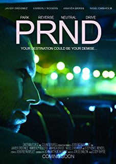Watch PRND Online