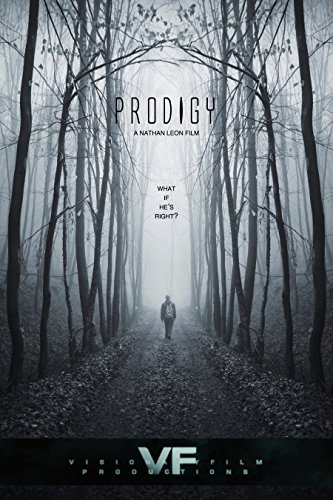 Watch Prodigy Online