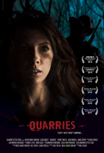 Watch Quarries Online
