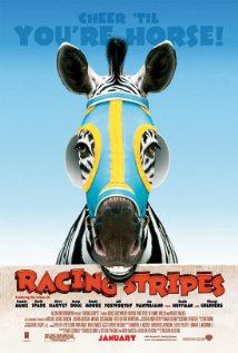 Watch Racing Stripes Online
