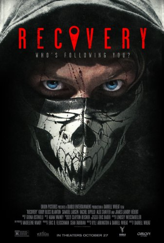 Watch Recovery Online