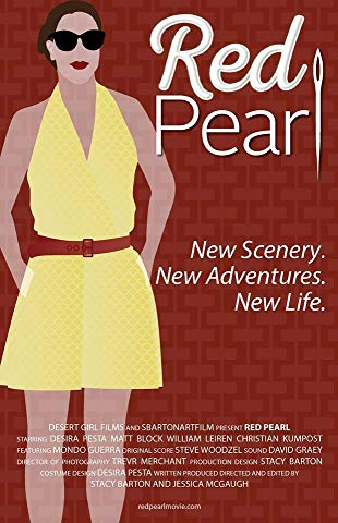Watch Red Pearl Online