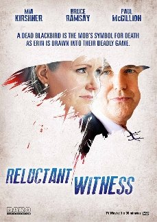 Watch Reluctant Witness Online