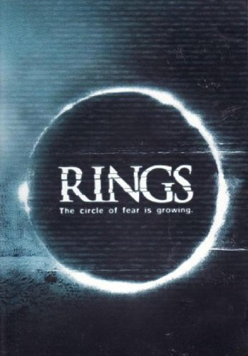 Watch Rings Online