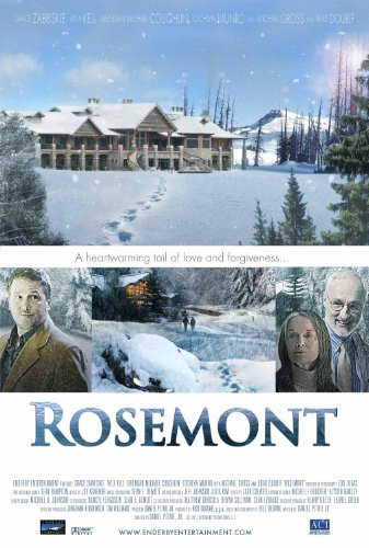 Watch Rosemont Online