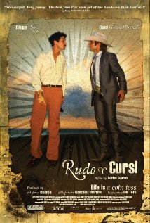 Watch Rudo y Cursi Online