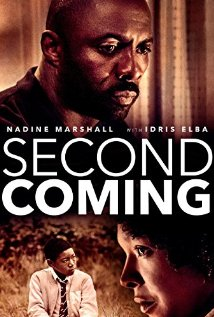 Watch Second Coming Online