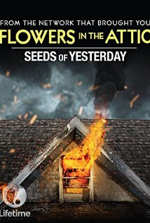 Watch Seeds of Yesterday Online