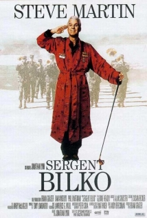 Watch Sgt. Bilko Online
