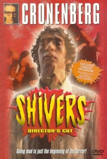 Watch Shivers Online