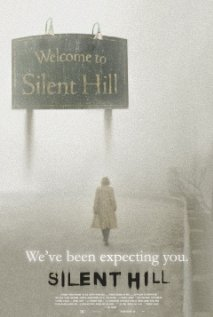 Watch Silent Hill Online
