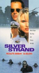 Watch Silver Strand Online