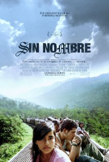 Watch Sin Nombre Online