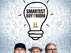 Watch Smartest Guy in the Room Online