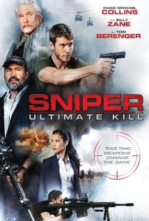 Watch Sniper: Ultimate Kill Online